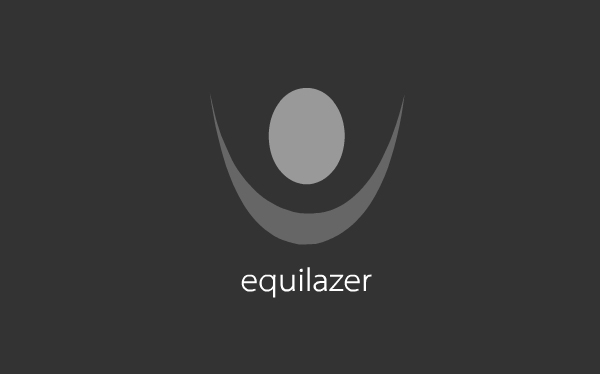 Equilazer