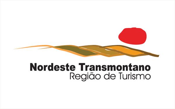 Nordeste Transmontano